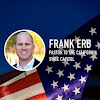 Frank Erb