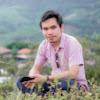Daranpob Suwanno