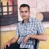 Mohannad Najjar