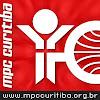 MPC Curitiba