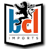BCL imports