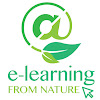 Enature Project