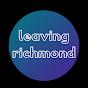 leavingrichmond