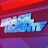 brasilurgente