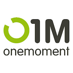 ONEMOMENT SHOES