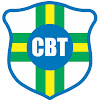 Confederação Brasileira de Tênis