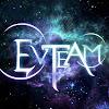 Evanescence Team