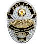 CU-Boulder Police