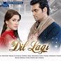 Dil Lagi - Ary Digital video