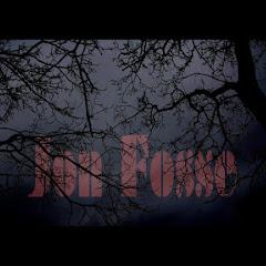 Jon Fosse - Topic