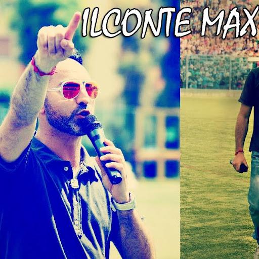 ilConte Max