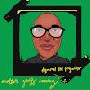 desmond the songwriter