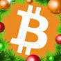 Merry Bitcoin