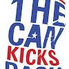 TheCanKicksBack