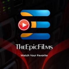 alien vs predator tamil dubbed movie download tamilrockers