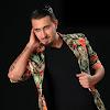 DJ YILMAZ MENAJERLİK