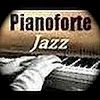PianistaItaliano