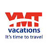 YMT Vacations