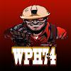 WPH74Production