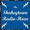 ShakeytownRadio
