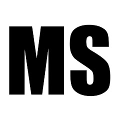 Рейтинг youtube(ютюб) канала MrSilent
