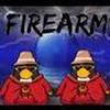 Firearm01CP