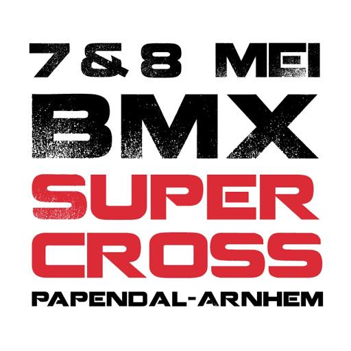BMXHolland