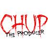 Chup TheProducer