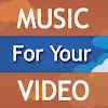 MikS Music - Background Music for Marketing Videos