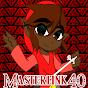 masterlink40