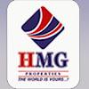 HMG Properties