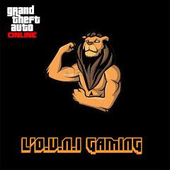 L-O.V. N.I GAMING