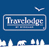 Travelodge USA