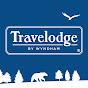 Travelodge USA