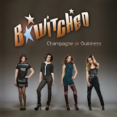 B*Witched Official