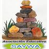 Saywa Portal