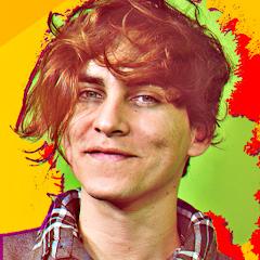 mixreynold profile picture