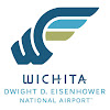 Wichita Dwight D. Eisenhower National Airport (ICT)