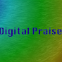 DigitalPraise7
