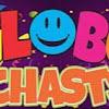 globoschasty