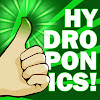 HowToHydroponics