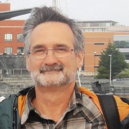 Jorge Bulha