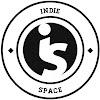 IndieSpace
