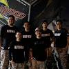 Death Squad Airsoft