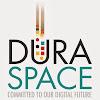DuraSpace Videos