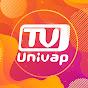 TV Univap