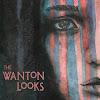 Wanton Looks