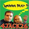 4JACK26