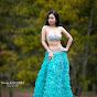 Trang Selena
