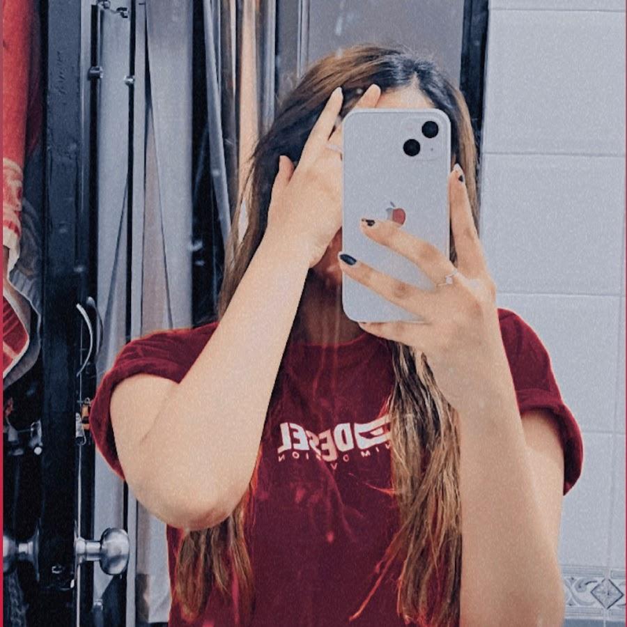 Diksha Sharma - YouTube